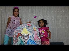 Dev Niloya Sürpriz Yumurta Play Doh Kaplı. Giant Surprise Egg - YouTube