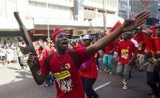 Canadauence TV: GM suspende produção devido a greve de mais de 220...