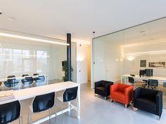 #office #officedesign #anotherdayattheoffice #officeinspiration  #interior #interiordesign #interiorinspiration #design