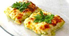 Kabak Graten Tarifi en nefis nasıl yapılır? Kendi yaptığımız Kabak Graten Tarifi'nin malzemeleri, kolay resimli anlatımı ve detaylı yapılışını bu yazımızda okuyabilirsiniz. Aşçımız: Kadınca Tarifler Vegetable Recipes, Vegetarian Recipes, Healthy Recipes, Oven Recipes, Cooking Recipes, Cute Food, Yummy Food, Greek Cooking, Oven Dishes
