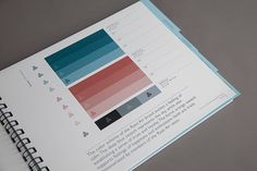 Ryan Air Rebrand on Behance Blue Color Schemes, Swatch, Behance, Branding, Graphic Design, Feelings, Projects, Log Projects, Brand Management