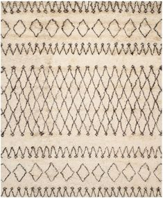 Rashida Textured Area Rug, Safavieh #AreaRugsStyles