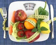 Kalıcı Kilo Verdiren Metabolizma Hızlandırma Diyeti