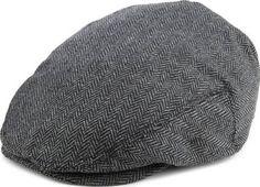 56bbc2818034e 14 Best Hats   Caps images
