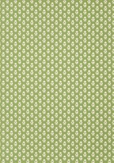 Anna French, Coordinating Fabrics, French Provincial, Timeless Design, Wallpaper, Green, Prints, Collection, Wallpapers