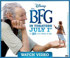 Visit the BFG website
