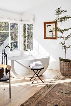 These are the 7 bathroom trends we're seeing everywhere   Home Beautiful Magazine Australia