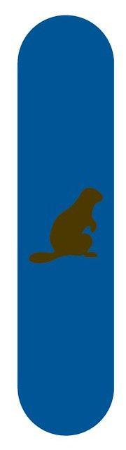 Beaver Scouts, Investiture Ceremony, Salmon Run, Atlantic Salmon, Public Square, Scouting, Conservation, Dundas Ontario, October