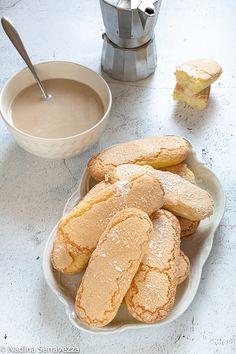 Chiffon Cake, Limoncello, Pretzel Bites, Tea Time, Donuts, Cookie Recipes, Bakery, Healthy Recipes, Meals