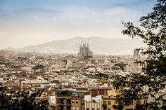 Si has viajado por España, seguro que te has hecho fotografías en cada una de…