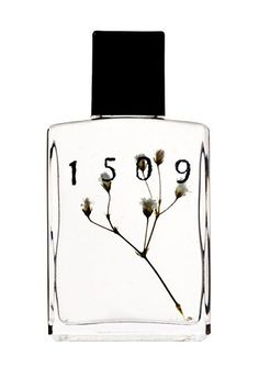 1509 Pure Fragrance