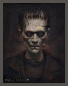 william basso art - Recherche Google