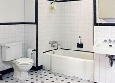 For Kim: Would be interested in price for tub/tile wall something like this.  Tile only around tub/shower, not commode/sink.