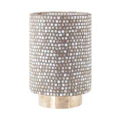 Vase, Home Decor, Interior Design, Vases, Home Interior Design, Home Decoration, Decoration Home, Interior Decorating, Jars