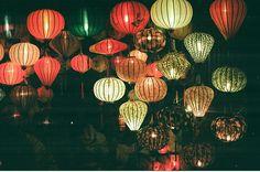 lanternsss