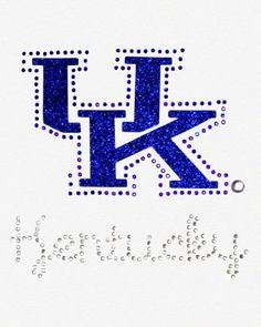 University of KY Apparel pictures | Wildcats!! - University of Kentucky - Fashion Apparel