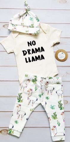 Organic Baby Girl, Boy, Onesie®, One Piece, Bodysuit, Leggings, Pants, – Urban Baby Co.