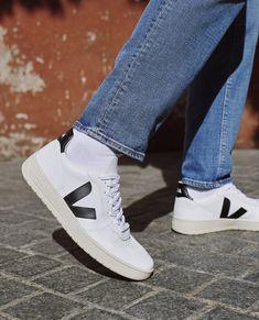 1e19b6060d00 20 Best Adidas Yeezy 500 images