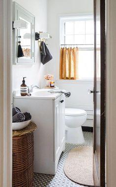 Bathroom Accessories Sets On Sale Dark Blue Bathroom Decor