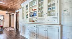 China Cabinet, Storage, Interior, Furniture, Home Decor, Bespoke Furniture, Living Spaces, Purse Storage, Decoration Home