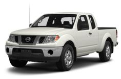 Ford ecosport 2004 2010 service manual pinterest ford ecosport nissan frontier 2012 repair manual fandeluxe Gallery