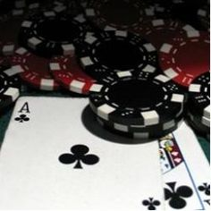 bTime:/b9:00 AM  12:00 PM  4:00 PM  7:00 PM  10:00 PMVenue: Poker RoombrpppbDailyNo Limit Hold...    http://www.event2me.com/5362872