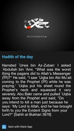 Prophet Muhammad Quotes, Hadith Quotes, Muslim Quotes, Quran Quotes, Islam Hadith, Islam Quran, Alhamdulillah, Islamic Inspirational Quotes, Islamic Quotes