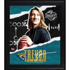 Collage, Nfl Shop, Clemson Tigers, Jacksonville Jaguars, Nfl Football, Highlight, Passion, Ebay, Collection