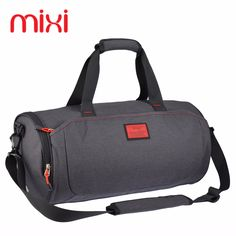 Mixi 24L Sporttasche Ausbildung Sporttasche Männer Frau Fitness Taschen Robuste Multifunktions Handtasche Sport Outdoor Tote Für Männer