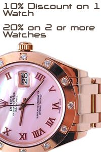Replica Watch Discount Watches, Luxury Watches, Rolex, Banksy Art, Xbox Live, Art Prints, Fancy Watches, Art Impressions