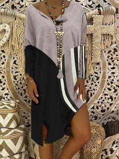 Towani African Ankara Gathered Midi Flared Midi Pocket Skirt Size 12 to 18UK