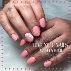 manicure #nails #naildesign #nailart  #gelcolor #shellac #gelnails #nailmagazine #gellac #instanails #nailart #zoetermeer #nagels #denhaag  #gelnagels #nailstagram #nails2inspire #nailartclub #nagelstudio #nagelstylistezoetermeer #nailswag #deleyens  #mooienagels #bruidsnagels #loveyournails #nailstagram #nagels_zoetermeer #nailsalon #loveyournails_zoetermeer #beauty #nagelszoetermeer #gelnails #nagelopleiding #gellac