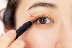Beauty Makeup, Faces, Make Up, The Face, Makeup, Face, Bronzer Makeup, Gorgeous Makeup
