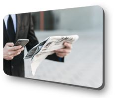 media providing the best and lowest newspaper advertising rates for Newspaper Ads.