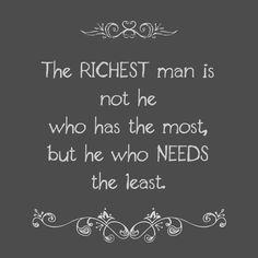 RichestMan2