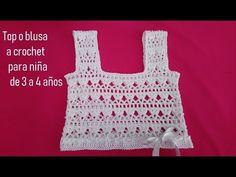 Best 12 IG ~ ~ crochet yoke for Irish lace, crochet, crochet p This post was discovered by Ел New model, new color, new fabric – SkillOfKing. Crochet Yoke, Crochet Blouse, Baby Knitting Patterns, Diy Crafts Crochet, Crochet World, Irish Lace, Crochet Videos, Baby Sweaters, Crochet Baby Dresses