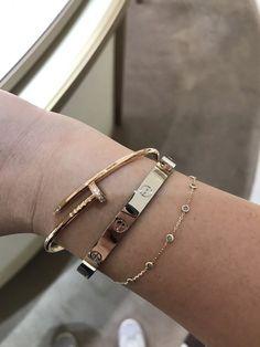 Hand Jewelry, Dainty Jewelry, Cute Jewelry, Luxury Jewelry, Antique Jewelry, Jewelry Accessories, Jewelry Design, Trendy Jewelry, Crystal Jewelry