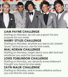 Funny one direction imagines | ... funny one direction very dirty liam payne imagines #15 - Doblelol.com
