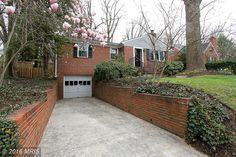 Sold - 10317 Cherry Tree Lane, Silver Spring, MD - $559,000. View details, map…