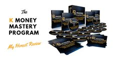 Learn how I make 6 figures publishing over Kindle e-books that I didn't write with the K Money Mastery program. Have You Tried, What You Can Do, Promotion Strategy, Feedback For Students, Online Income, The Marketing, Virtual Assistant, Mind Blown, Online Business