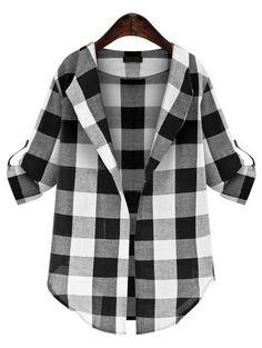 blusa cuadrado-blanco y negro