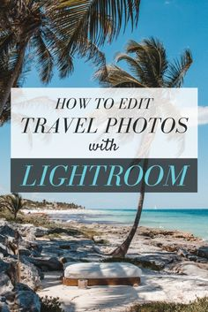 Editing Travel Photo Editing Travel Photos with Lightroom: Tips Tricks & Alternative Apps Photoshop Photography, Iphone Photography, Photography Backdrops, Photography Tutorials, Photography Tips, Travel Photography, Photography Studios, Photography Marketing, Children Photography