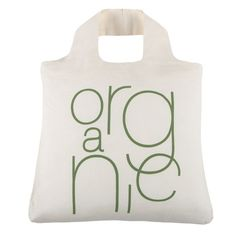 #Handtasche aus biologischem Anbau bei #FROSCHking...