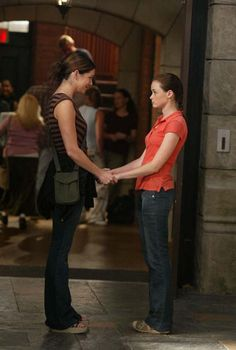 Google Image Result for http://crushable.com/files/2009/09/gilmore-girls-first-day-2.jpg
