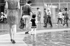 Eugenio Gianotti - street photography.JPG