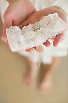 The Parker, Palm Springs Wedding #weddings #theparker #theparkerpalmsprings #theparkerpalmspringsweddings by Michael Segal #michaealsegal #michaelsegalphoto