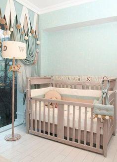 New Room Decor Ideas For Boys Lights Ideas Baby Boy Rooms, Baby Bedroom, Girls Bedroom, Boys Room Decor, Nursery Decor, Bedroom Decor, Bedroom Lighting, Bedroom Ideas, Boys Room Curtains