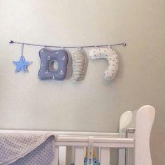 Babies https://market.marmelada.co.il/ayahai/10235