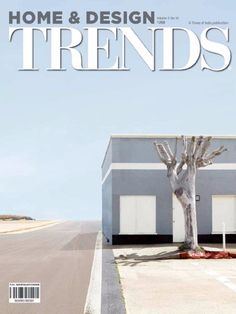 11 Best Home And Design Trends Magazine Images Home Trends Trends