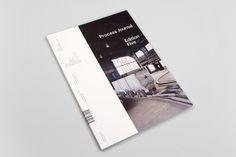 #publication